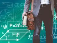 Каких учителей-предметников не хватает в российских школах?
