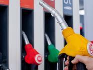 В Госдуму внесли проект о госрегулировании цен на бензин