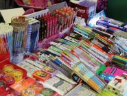 В Росстате назвали регионы с самыми дорогими школьными товарами