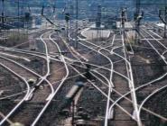 Котласской транспортной прокуратурой выявлены нарушения при эксплуатации железнодорожных путей