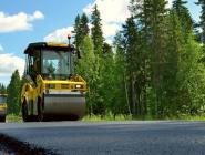 В Госдуме предложили запретить проводить дорожные работы днём