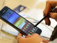 Операторов связи могут обязать передавать данные о клиентах в банки