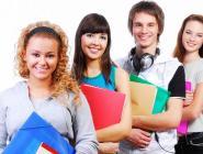 Продлить выплаты пособия на ребёнка старше 16 лет поможет справка с места учебы