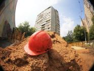 Муниципалитеты накажут за плохой ремонт дворов