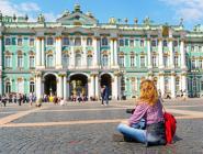 Гостевой сбор для туристов может появиться в России