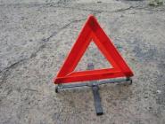Резкий маневр одного из водителей стал причиной ДТП в Котласе