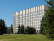 В региональном парламенте идет подготовка к первой сессии Архангельского областного Собрания депутатов седьмого созыва