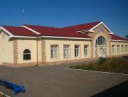 На станции Сольвычегодск пресечена кража электрооборудования с трансформаторной подстанции