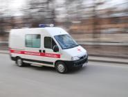 В России введены изменения правил работы «скорой помощи»