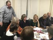 Вычегодские депутаты внесли свои предложения, что улучшить в поселке к 70-летию