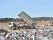 К 2024 году в России построят 130 мусороперерабатывающих заводов