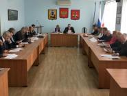 Депутаты Котласа приняли обращение о запрете ввоза мусора в Архангельскую область из других регионов