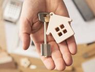 В ЖКХ рассказали о проблемах качества нового жилья в России