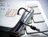 В Котласе возбуждено уголовное дело по факту мошенничества