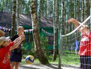 В Архангельской области подведены итоги прокурорских проверок организации летнего отдыха