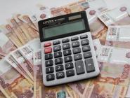 В Центробанке рассказали, почему россияне стали брать больше кредитов