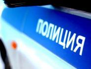 Информация о состоянии оперативной обстановки на территории Архангельской области за прошлую неделю