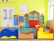 Новый детский сад в Котласе будет!