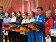 В Архангельской области наградили лауреатов Всероссийского конкурса «1000 талантов»