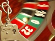 Житель города Котласа, организовавший незаконное проведение азартных игр на территории города Коряжмы, предстанет перед судом