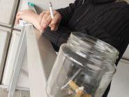 Верховный суд РФ обязал курильщиков компенсировать вред соседям