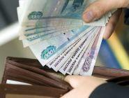Эксперты рассказали, кому ожидать роста зарплат в России в 2019 году