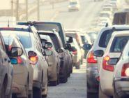 С 2019 года меняется порядок налогообложения транспортных средств