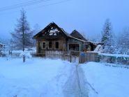 Зимние праздники принесли 31 пожар и 11 погибших при них людей