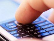 Телефоны Сбербанка «взломали» мошенники