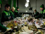 ФСИН готова подключиться к переработке коммунальных отходов в 10 регионах России