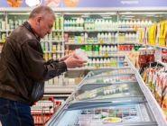 Штрафы за обман потребителей хотят поднять до 400 тысяч рублей