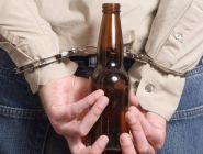 В Котласе задержан подозреваемый в совершении грабежа