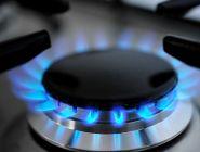 Минстрой предложил меры по усилению газовой безопасности домов