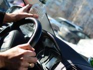 Итоги профилактического мероприятия «Трезвый водитель»