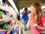 В Роскачестве ответили на самые популярные вопросы потребителей