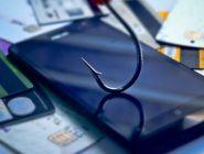 5 мошенничеств за неделю: ущерб порядка 200 000 рублей
