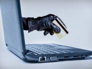 Стражами порядка города Котлас зарегистрирован очередной факт мошенничества