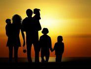 Депутаты рассматривают законопроект о дополнительных мерах поддержки многодетных семей