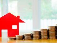Правительство поддержало законопроект об «ипотечных каникулах»