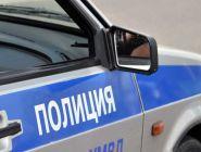 Информация о состоянии оперативной обстановки на территории Архангельской области