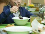 В России изменится система питания школьников