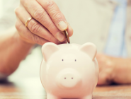 В России появится индивидуальный пенсионный капитал