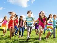 Минтруд области: на детскую оздоровительную кампанию предусмотрено полмиллиарда рублей