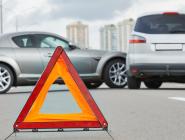 В России стартует кампания «Культура на дорогах», обращенная к каждому участнику дорожного движения