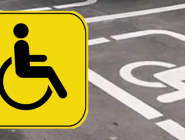 Минтруд России утвердил порядок выдачи знака «Инвалид»