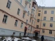 В Архангельской области программа капремонта-2018 исполнена на 100% в 17 муниципальных образованиях