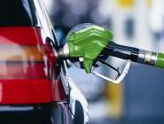 Прогноз экспертов: цены на бензин в 2018 году могут превысить 50 рублей
