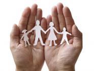Общественники и депутаты обсудили новый законопроект о соцподдержке семей