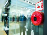 Более тысячи нарушений выявила областная прокуратура при проверке торговых центров