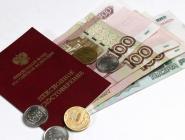 Кому из пенсионеров увеличат выплаты в августе